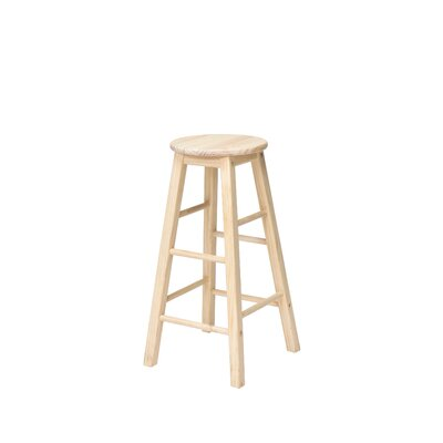Helmick 28 Bar Stool
