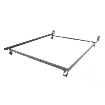 Giancola Bed Frame