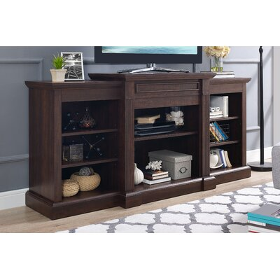 Quance 66 TV Stand