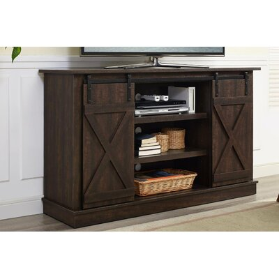 Quance�66 TV Stand