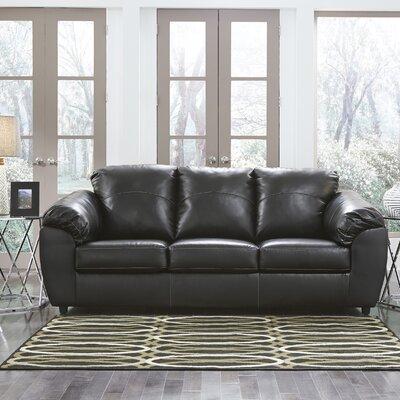 Altenpohl Sofa