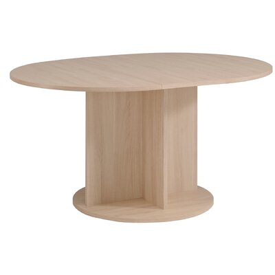 Stotts Dining Table