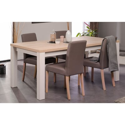 Amabel Dining Table