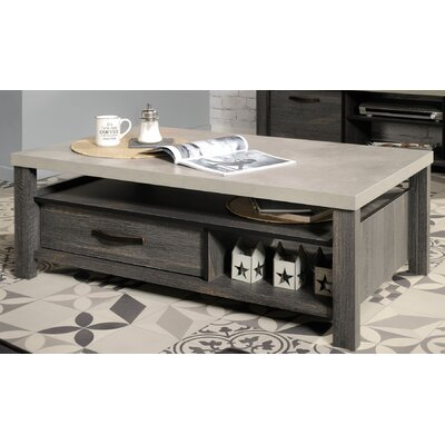 Larimore Coffee Table