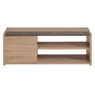 Enyeart 61 TV Stand