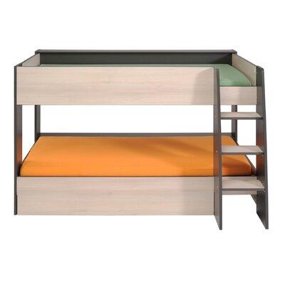 Degen Underbed Storage Drawer