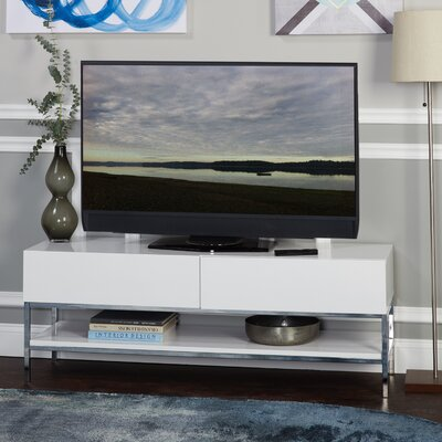 Winship 60 TV Stand