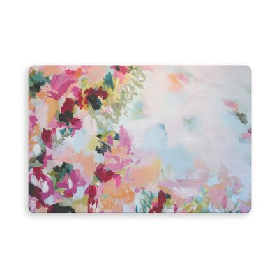 Marble Falls Indoor/Outdoor Doormat Mat Size: Rectangle 16 x 23