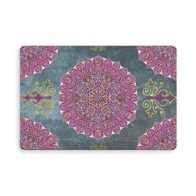 Gosney Indoor/Outdoor Doormat Mat Size: Rectangle 26 x 42