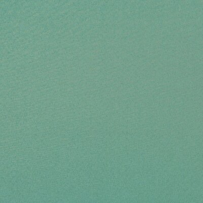 Rockingham Chambray Solid Color Room Darkening Rod Pocket Curtain Panels