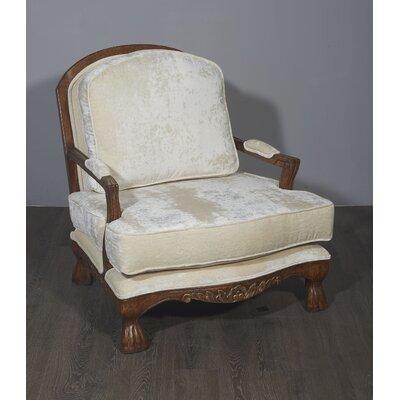 Sandefur Armchair