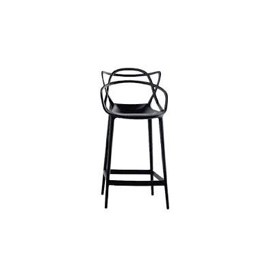 Compton Dando Counter 25 Bar Stool