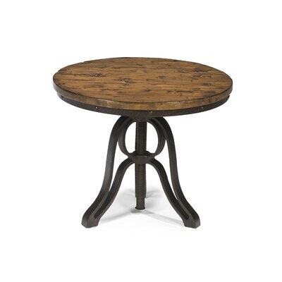 Cranfill End Table