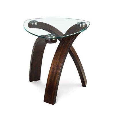Fairborn End Table