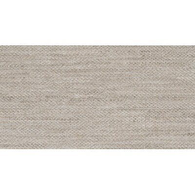 Craft 12 x 24 Porcelain Field Tile in Rope