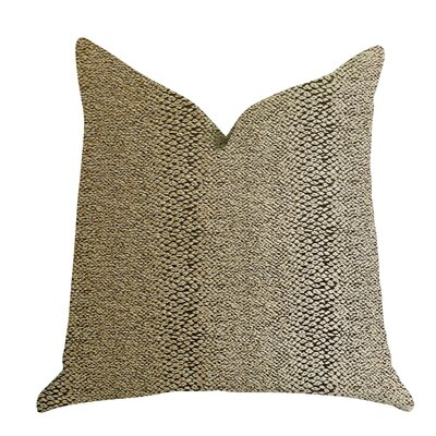 Goodlett Pillow Size: 20 x 20, Product Type: Throw Pillow