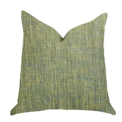 Korhonen Luxury Pillow Size: 20 x 30, Product Type: Lumbar Pillow