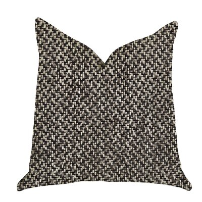 Despain Luxury Pillow Size: 12 x 25, Product Type: Lumbar Pillow