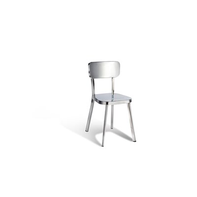 Park Chair S (Set of 50)