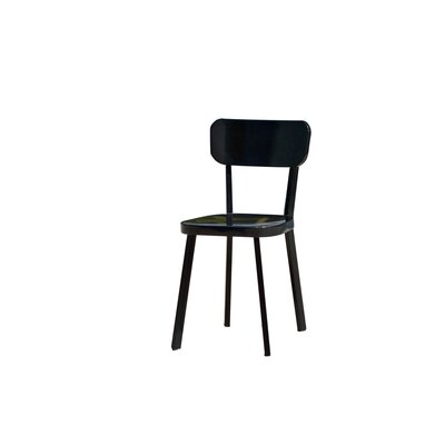 Park Chair (Set of 50)
