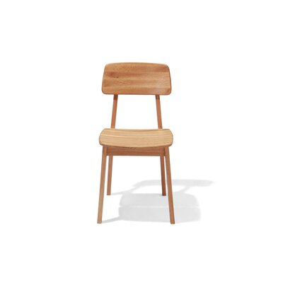 Lima Chair (Set of 50)