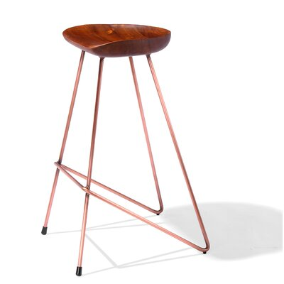 Catelan Bar Stool (Set of 50)