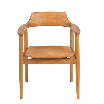 Clark Dining Chair (Set of 50)