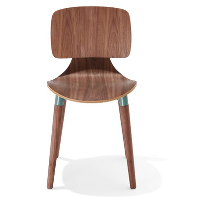 Duke Dining Chair (Set of 50)