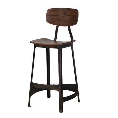 Esedra Bar Stool (Set of 50)