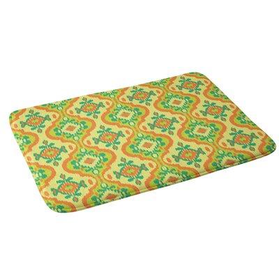 Arcturus Citric Magic Carpet Bath Rug