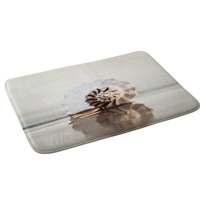 Bree Madden Seashell Bath Rug