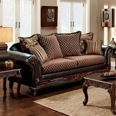 Chasse Standard Sofa
