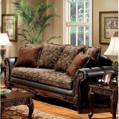 Chasteen Standard Sofa