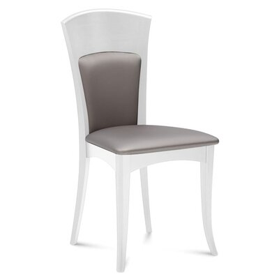 Ballantine Upholstered Dining Chair