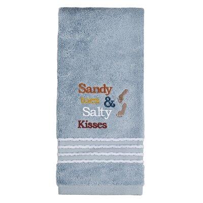 Adriano Hand Towel