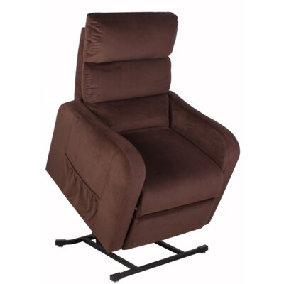 Concord Power Lift Assist Recliner