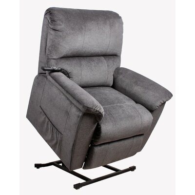 Oakland Power Lift Assist Recliner