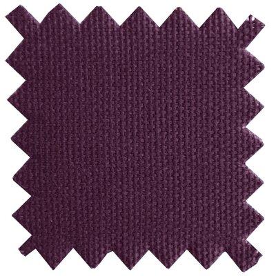Comfy Bean Bag Chair Upholstery: Burgundy