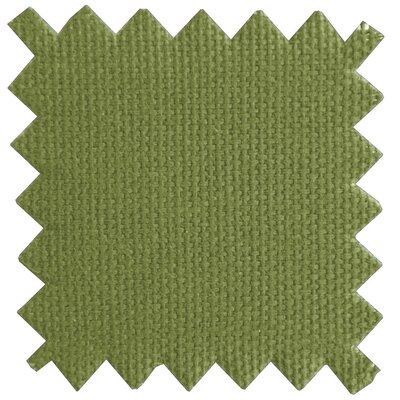 Comfy Bean Bag Chair Upholstery: Olive