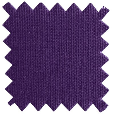 Comfy Bean Bag Chair Upholstery: Purple