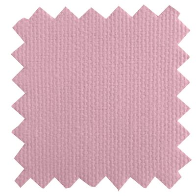 Comfy Bean Bag Chair Upholstery: Pink