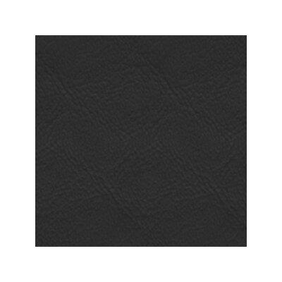 Comfy Bean Bag Chair Upholstery: Vinyl Black