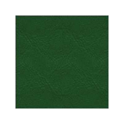 Comfy Bean Bag Chair Upholstery: Vinyl Hunter Green