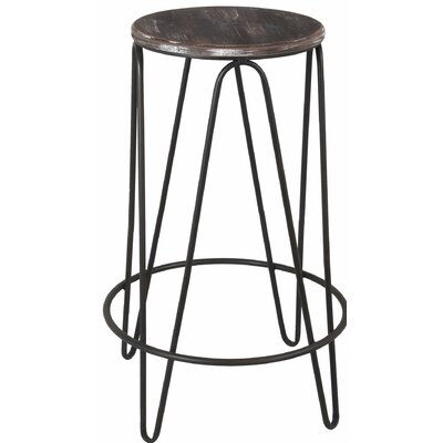 Oliverio 30 Bar Stool