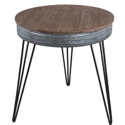 Herrera End Table