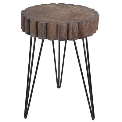 Olivet End Table