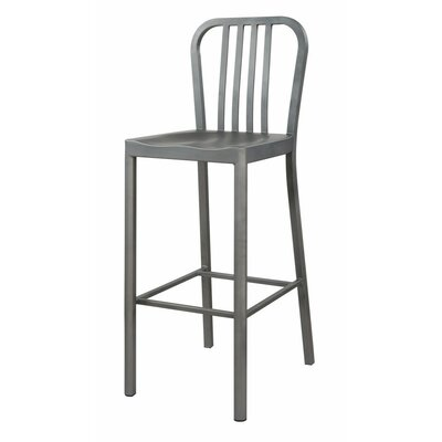 Meiners 30 Bar Stool