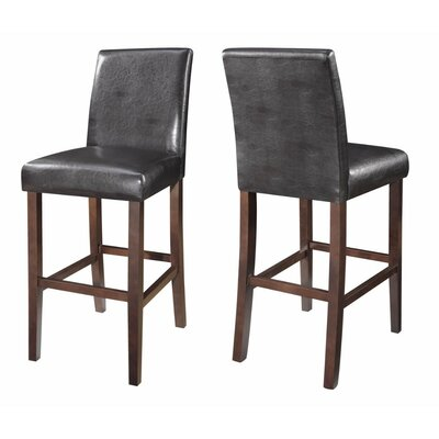 Gaitan Mid-Back 29 Bar Stool