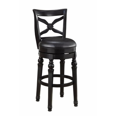 Gagnier 46 Bar Stool