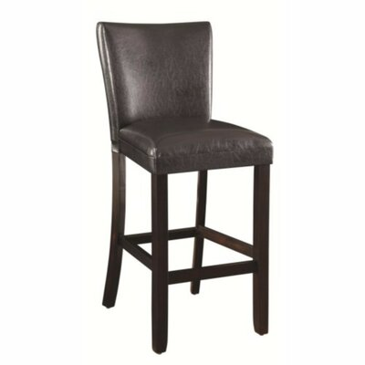 Gaiser Comfortable 29 Bar Stool